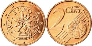 2-cent-edelweis-austria