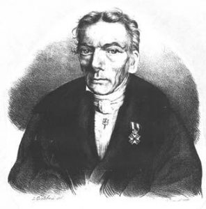 Caspar_Georg_Carl_Reinwardt
