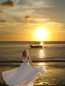 Pantai-Kuta-Prewedding-Outdoor-Bali