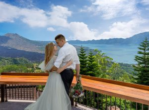 Prewedding-Bali-Gunung-Kintamani