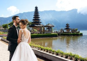 Prewedding-Bali-Pura-Ulun-Danu-Beratan-Bali