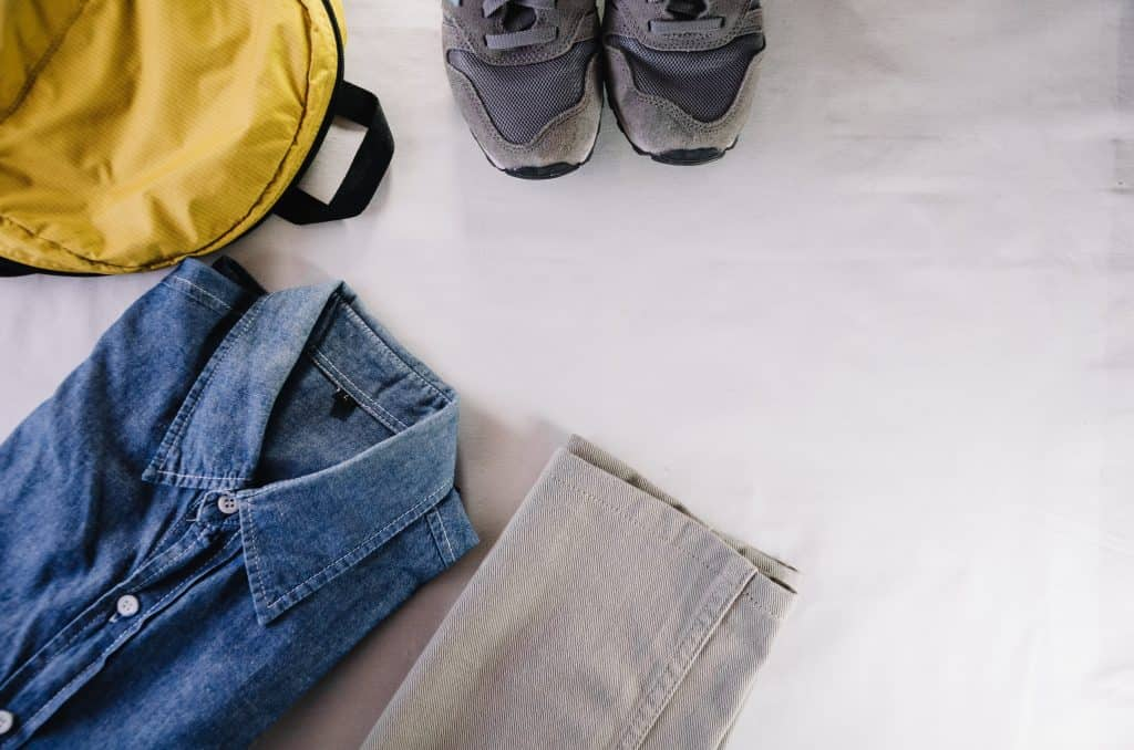 tips-mengemas-pakaian