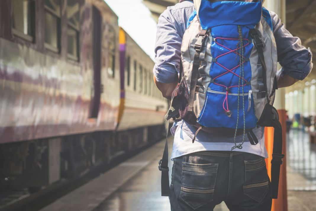 tips-backpacker-pemula