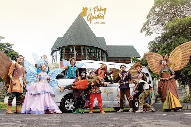 Fairy-Garden-The-Lodge-Maribaya