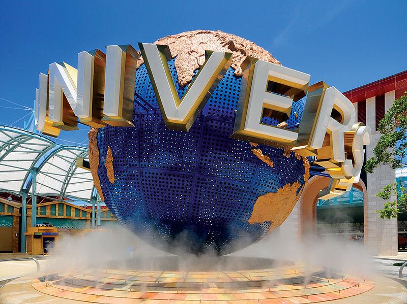 tempat-wisata-singapore-universal-studios