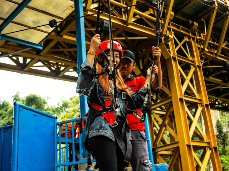 flying-fox-dago-dreampark