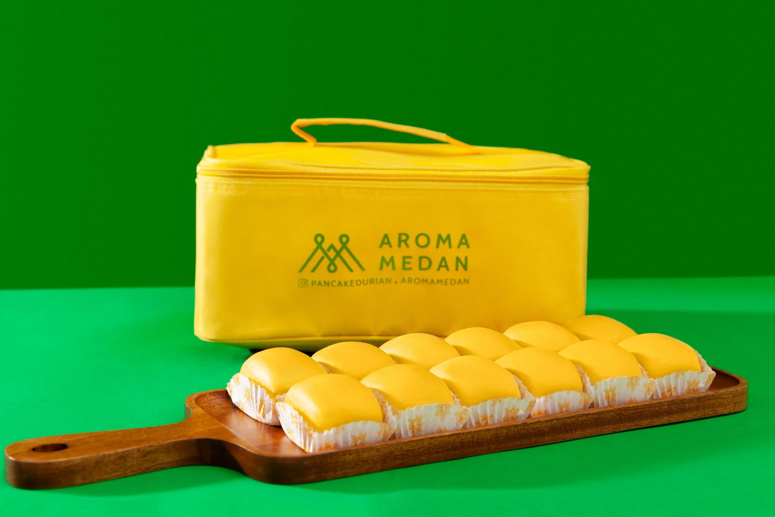 pancake-durian-aroma-medan-tanjung-duren