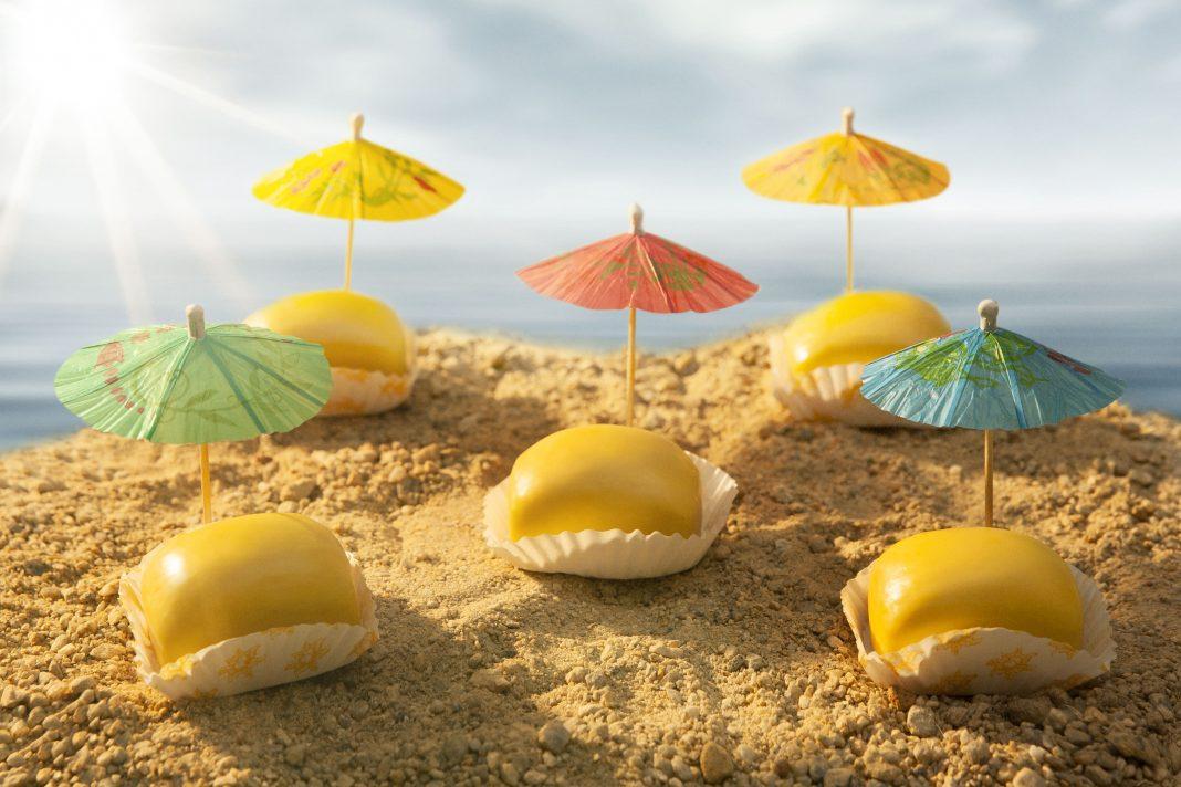 pancake-durian-medan