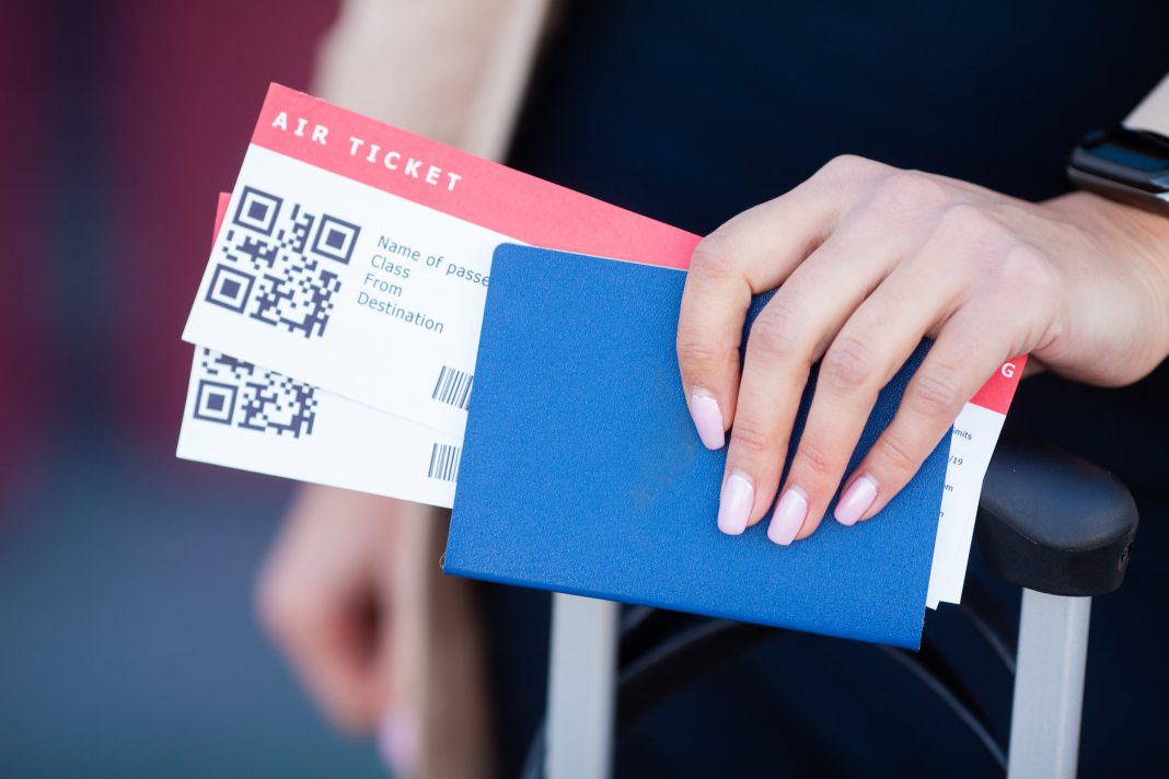 subsidi-tiket-pesawat-murah-pemerintah-2020