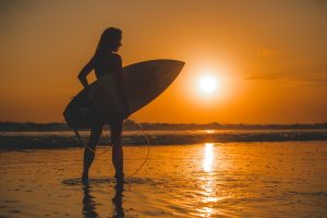 Pantai-untuk- Surfing-Pemula-Pantai-Kuta