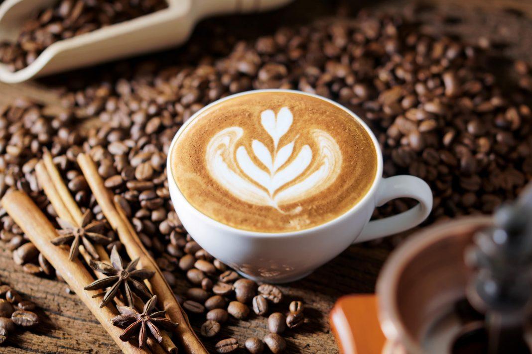 jenis-kopi-di-Indonesia-dan-karakteristik
