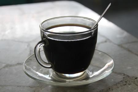 kopi-ulee-kareng-aceh