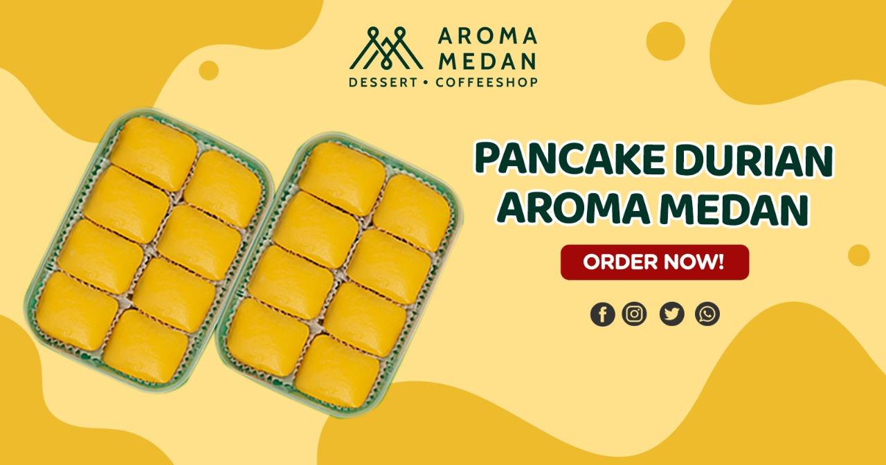 pancake-durian-aroma-medan