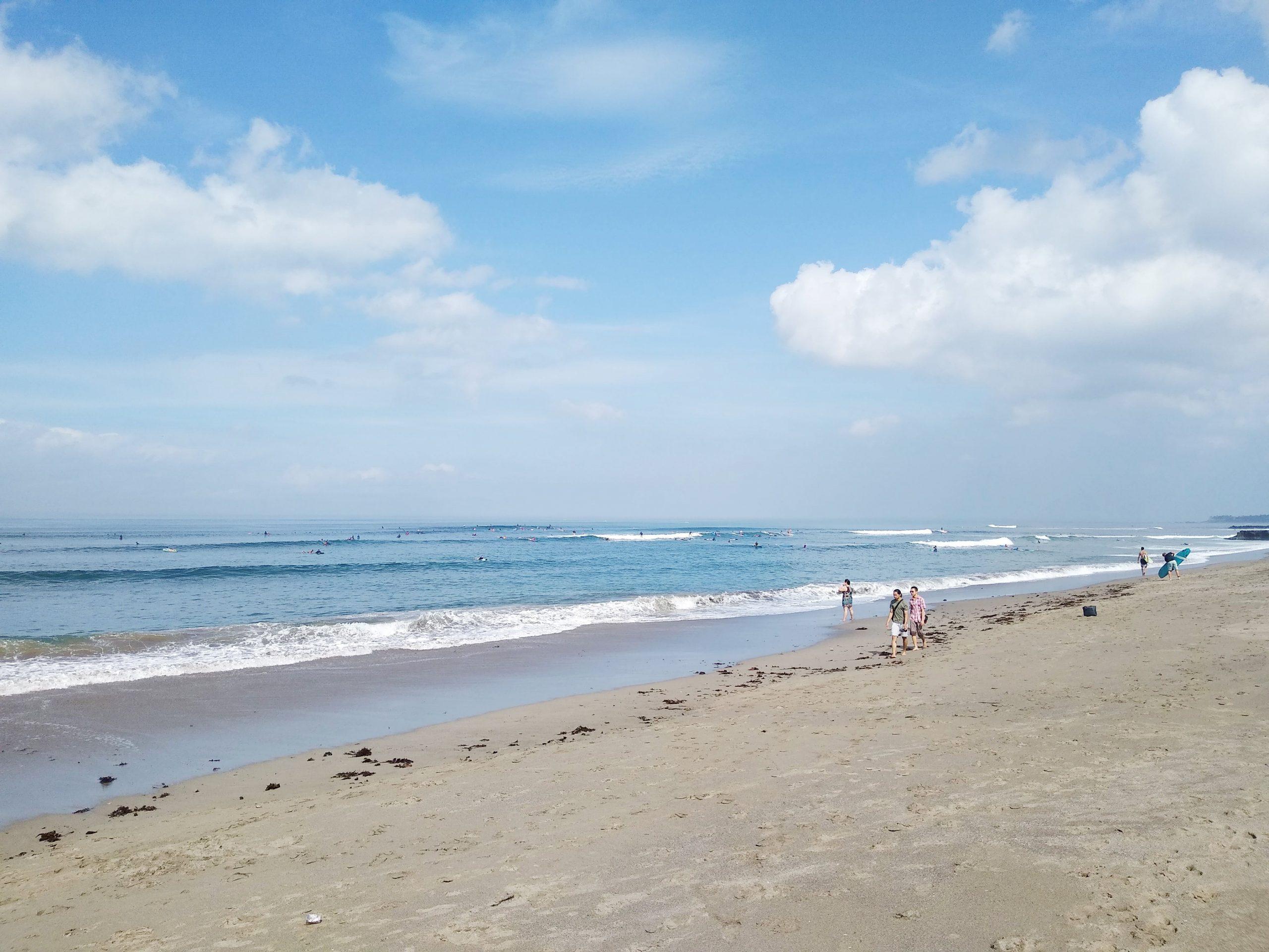 pantai-batu-bolong-bali
