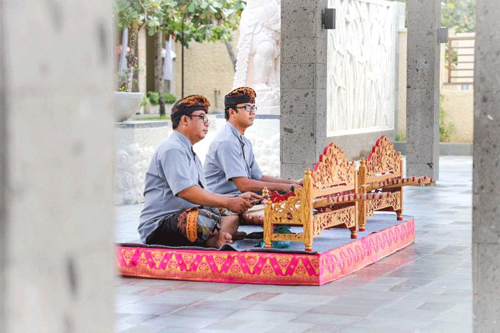 alat-musik-tradisional-rindik-bali
