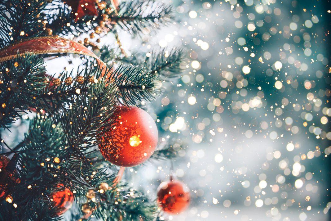 dekorasi-natal-sederhana-untuk-rumah