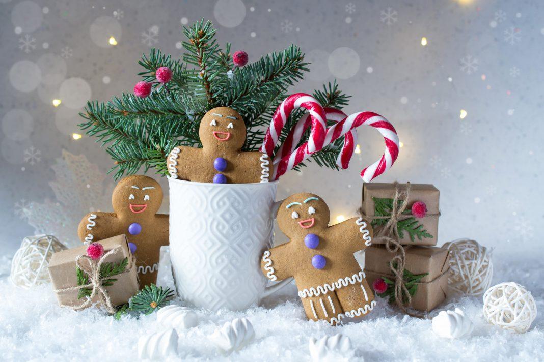 gingerbread-cookies-resep-mudah-kue-kering-untuk-natal