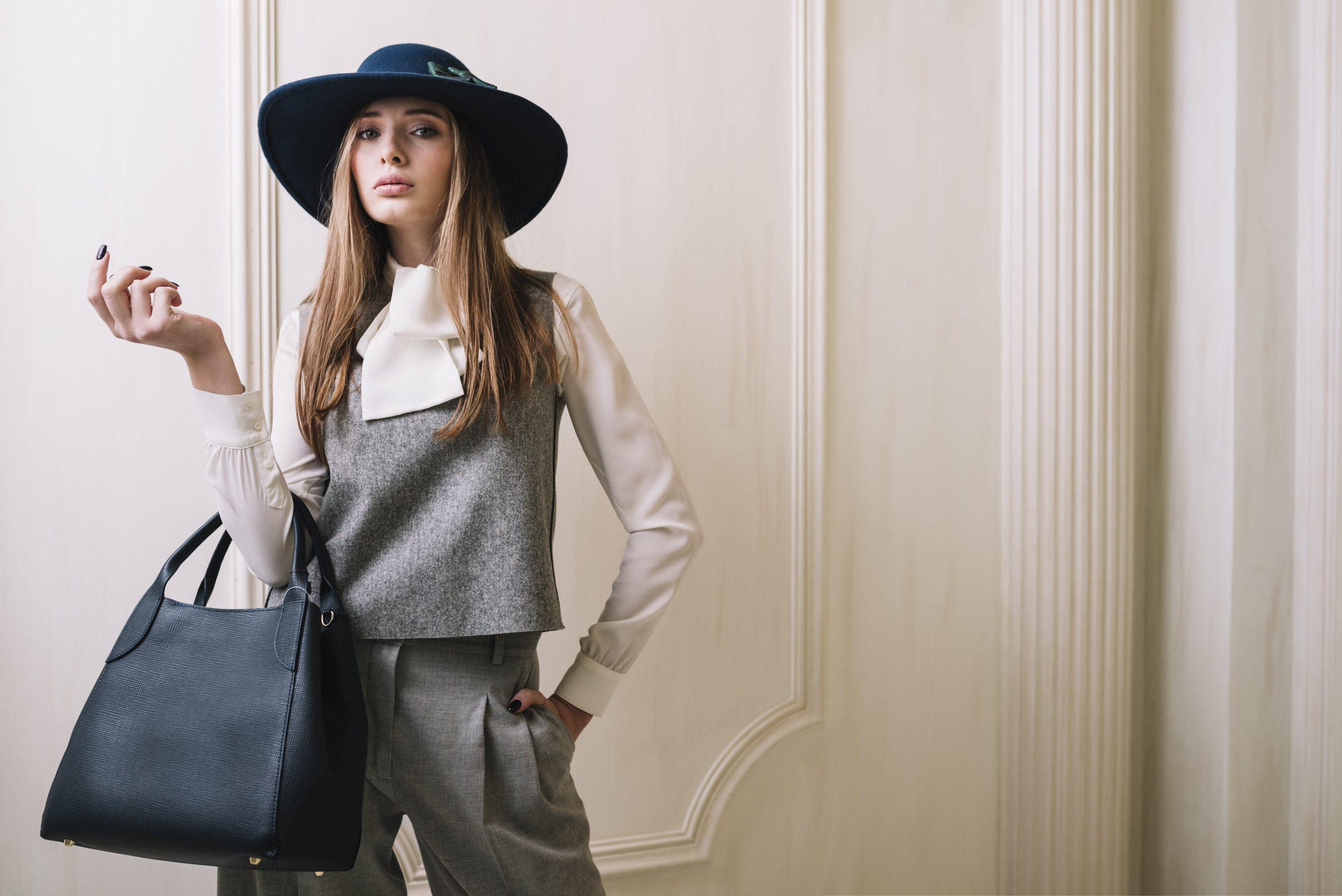 kota-fashion-paris-van-java-bandung