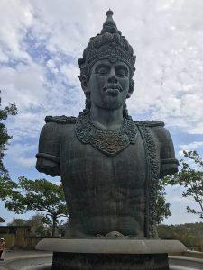 patung-wisnu-gwk-garuda-wisnu-kencana-cultural-park