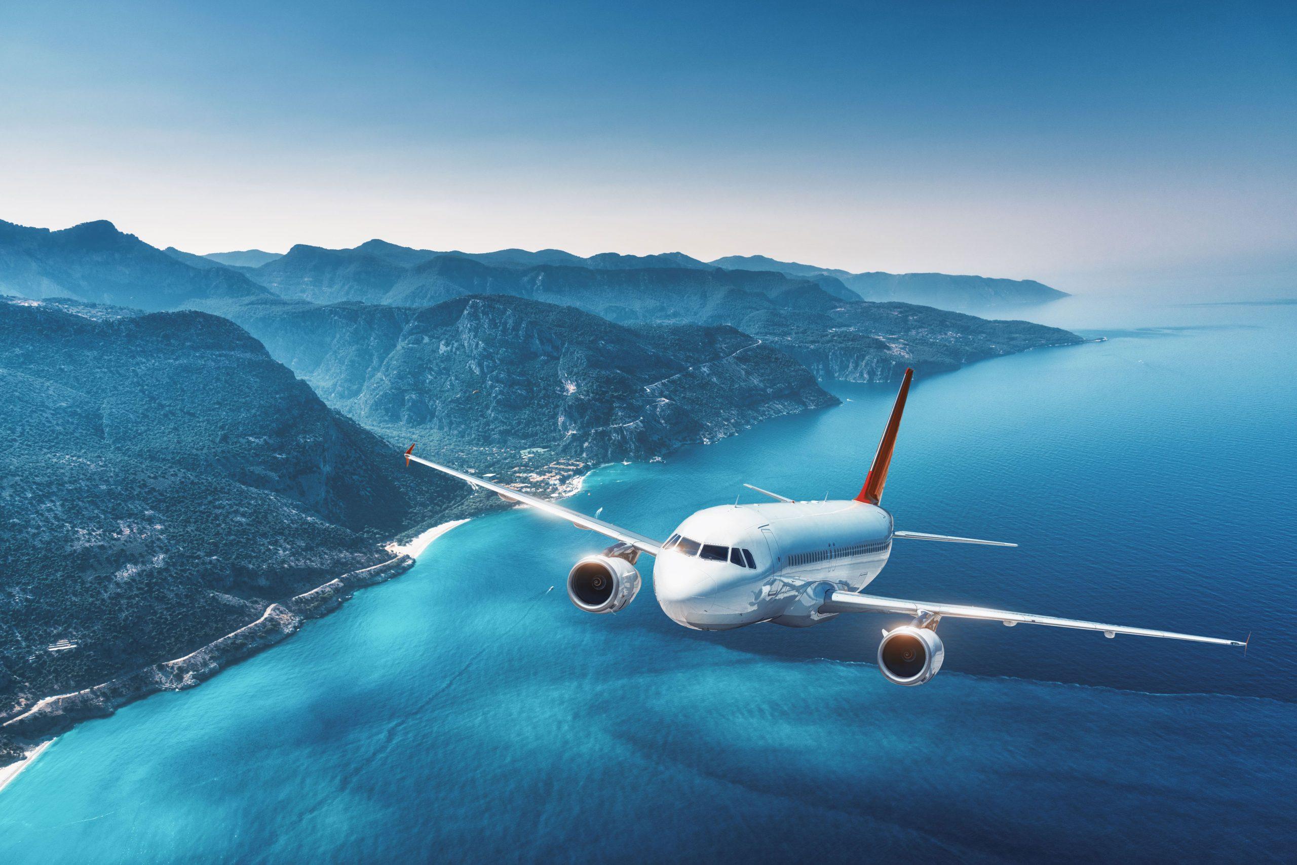 Cara Pesan Tiket Pesawat Murah Dengan Bookingtogo Paylater