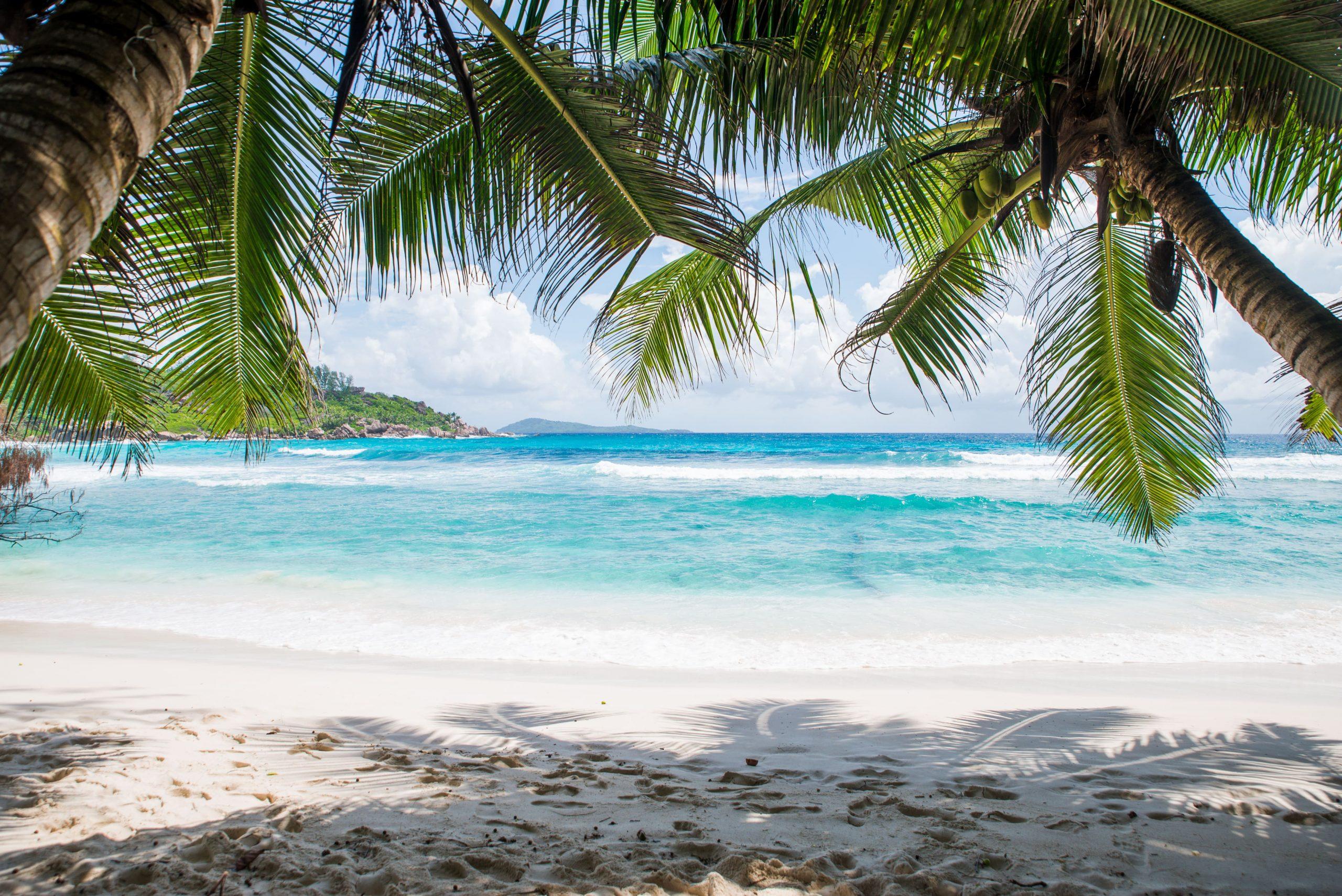 white-sands-island