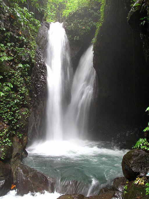 air-terjun-campuhan-bali-gitgit-twin-waterfall