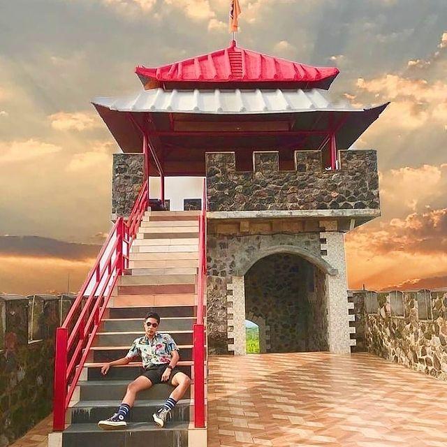 arsitektur-tradisional-china-di-yogyakarta