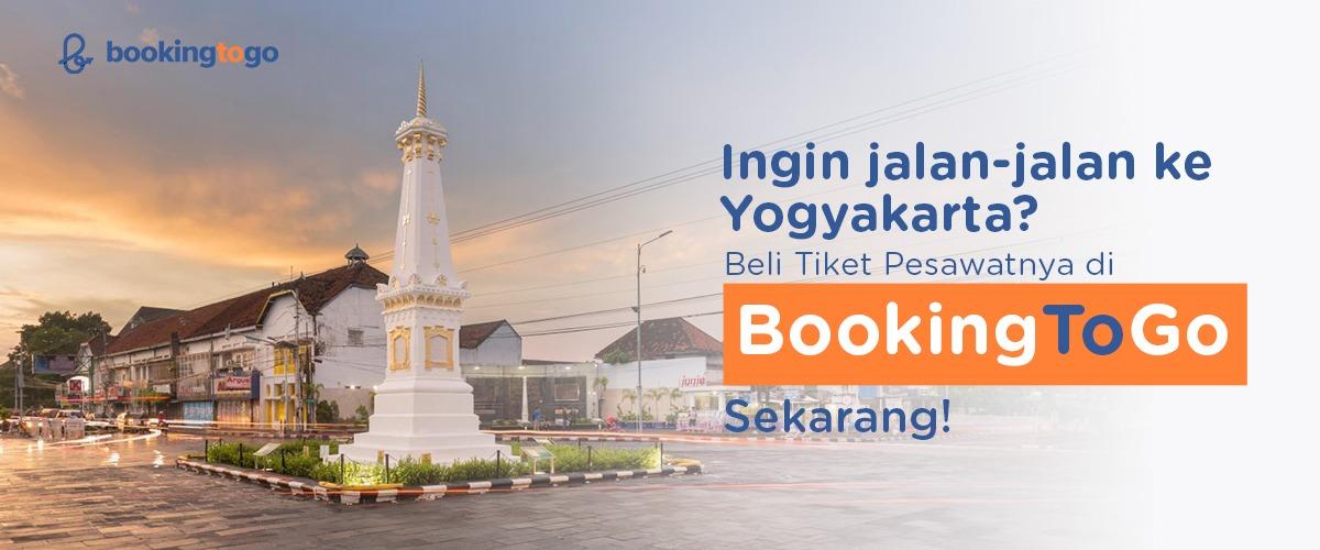 banner-advertisement-tiket-pesawat-ke-jogja-bookingtogo