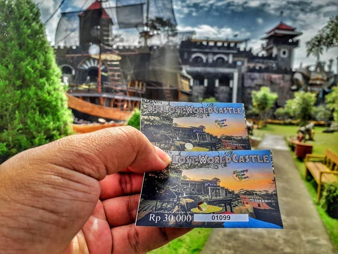karcis-tiket-masuk-dengan-harga-the-lost-world-castle-jogja