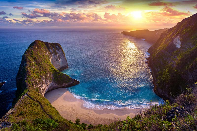 list-tempat-wisata-di-bali-indonesia