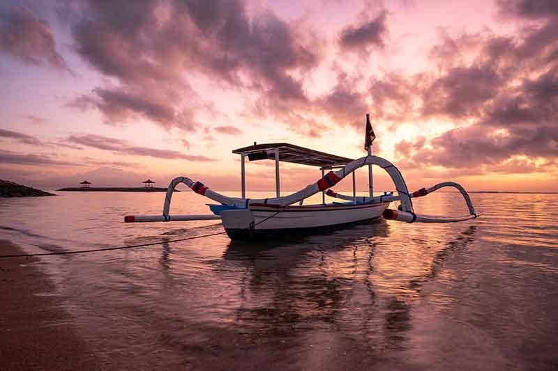 wisata-pantai-sanur-bali