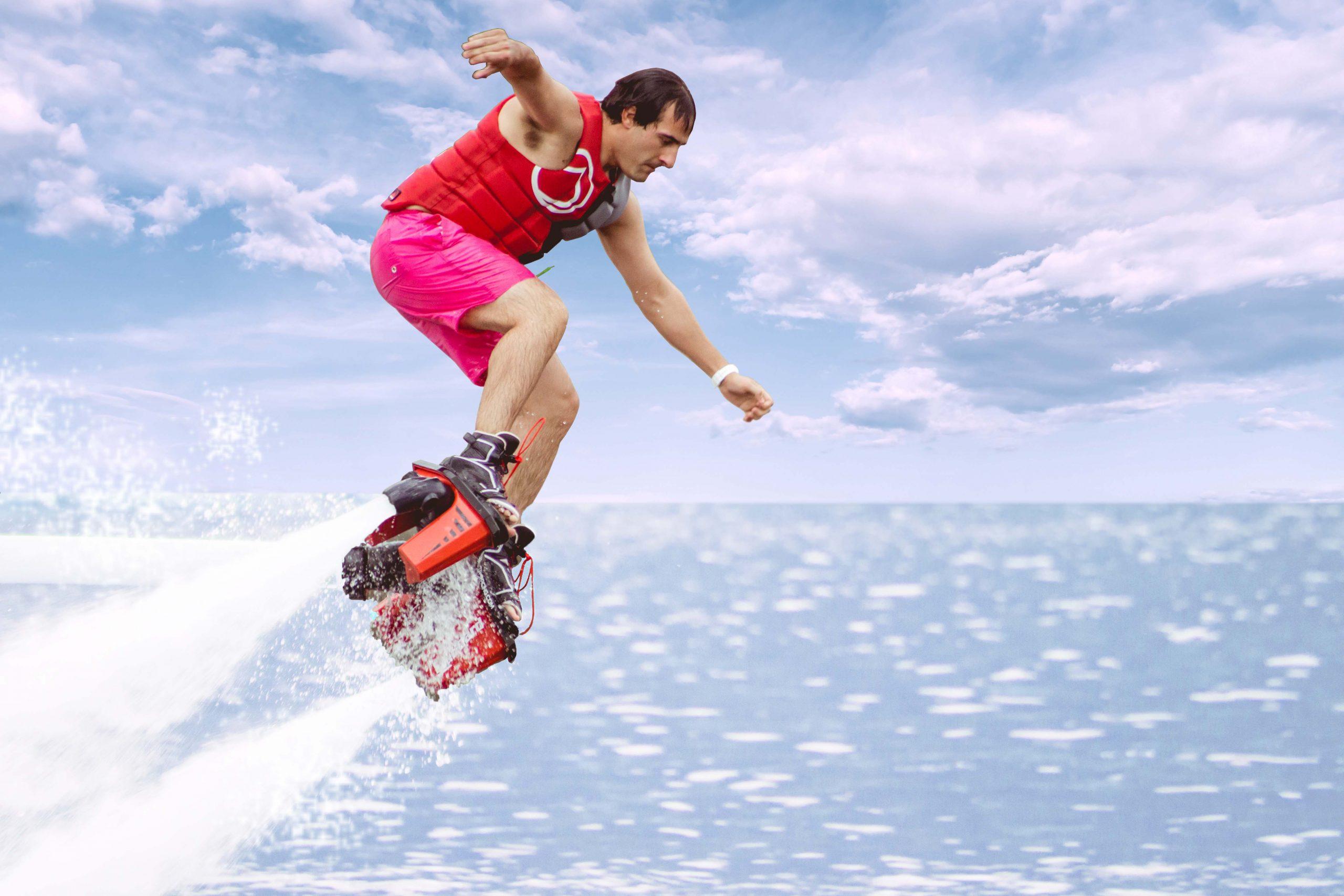 flyboard-tanjung-benoa-bali