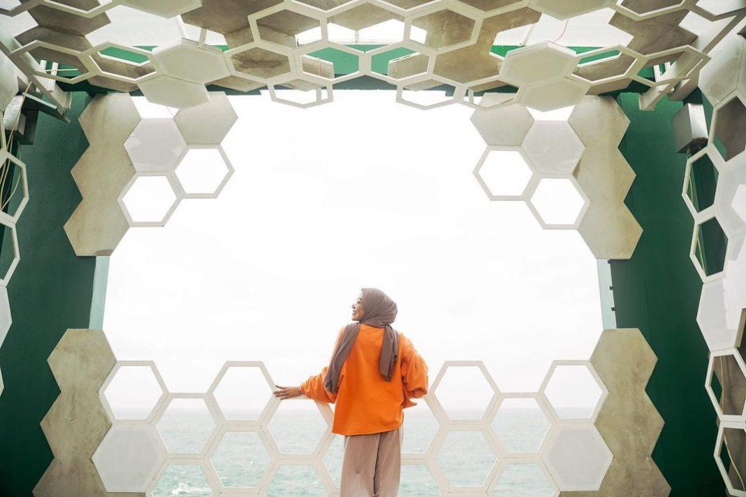 heha-ocean-view-jogja-hexagram