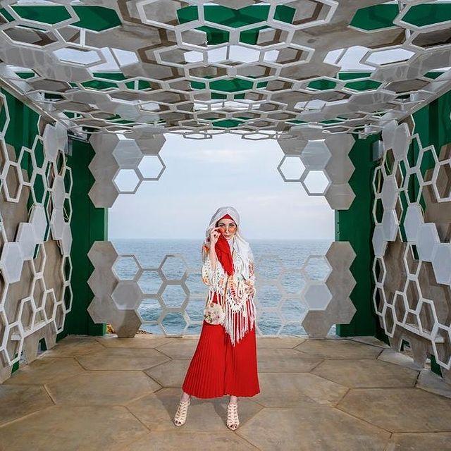 hexagram-heha-ocean-view