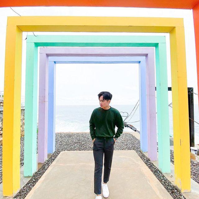 rainbow-heha-ocean-view