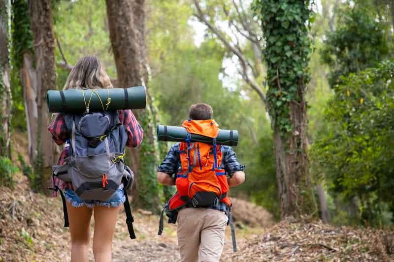 tips-backpacker