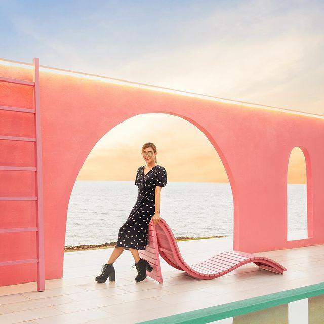 wahana-heha-ocean-view-pink-horizon
