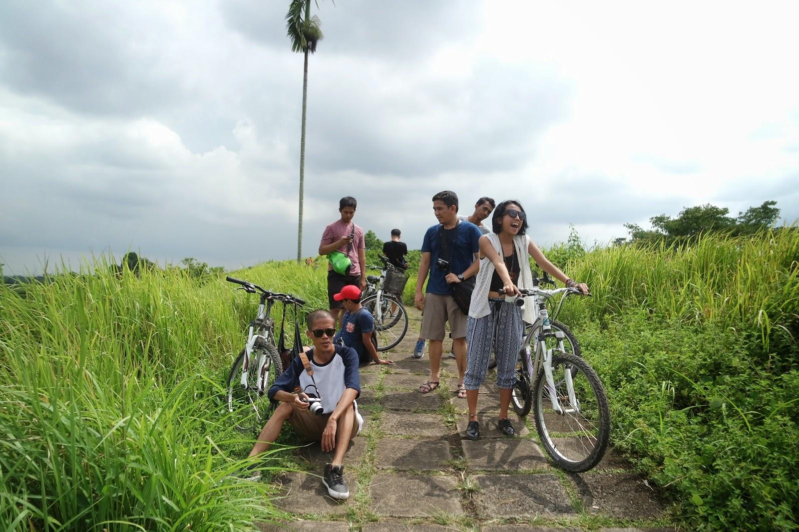 campuhan-ridge-walk-bike