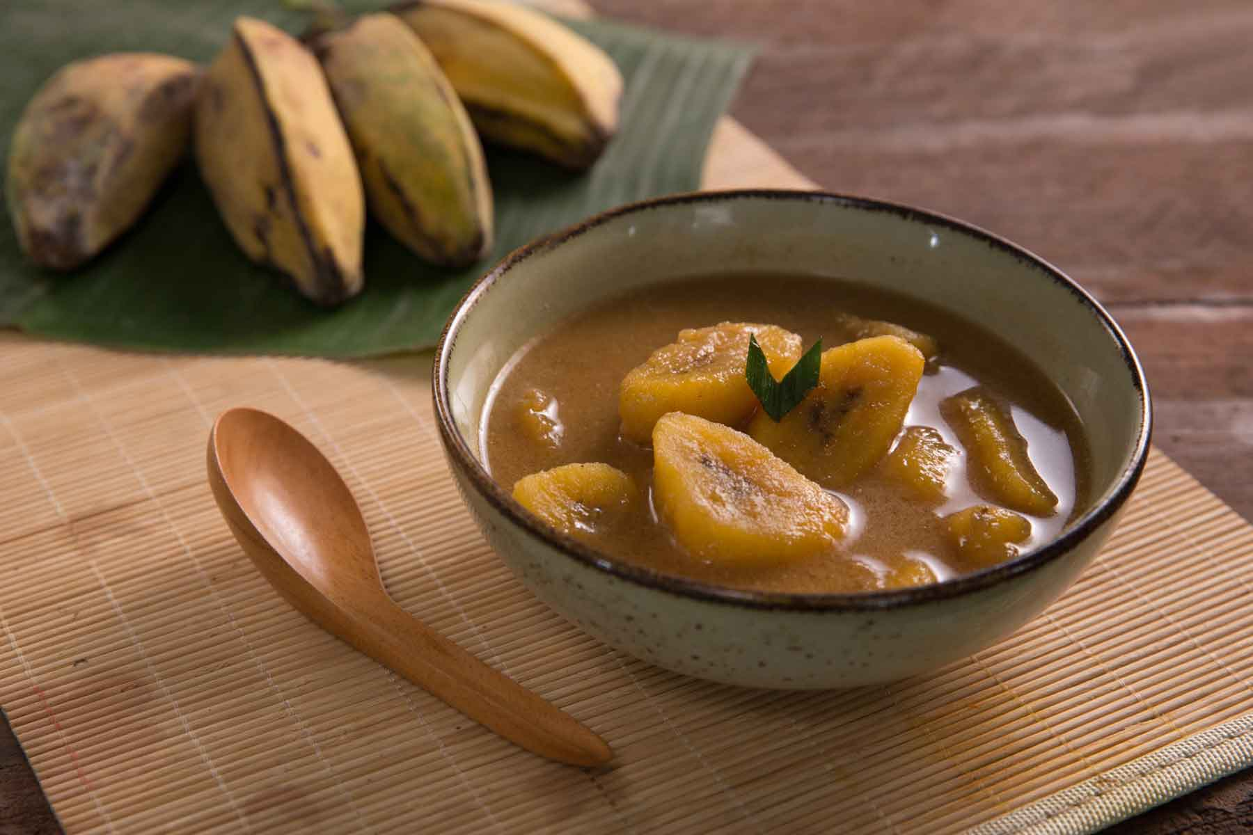 menu-buka-puasa-kolak-pisang-gepok