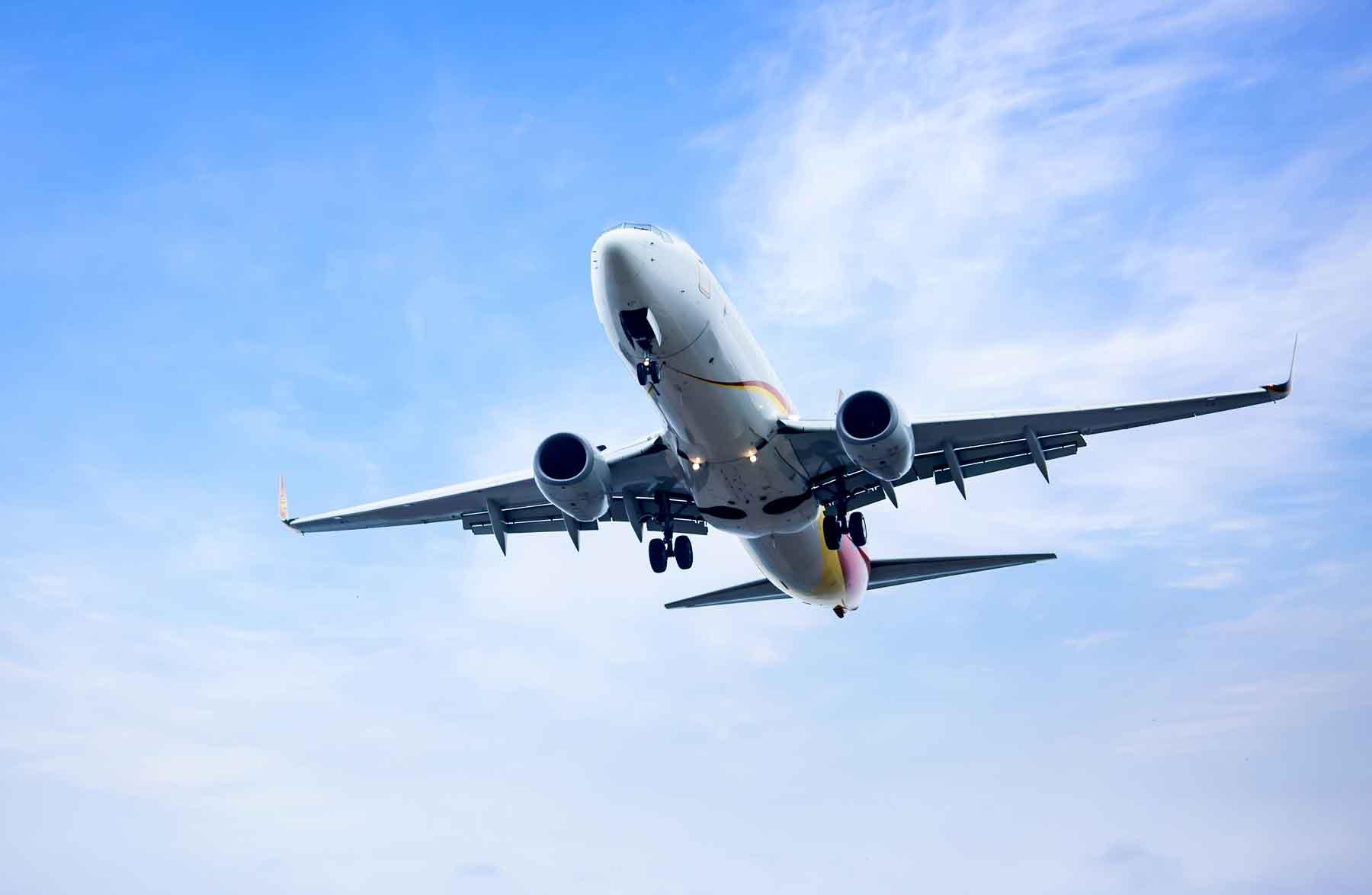 syarat-penerbangan-domestik