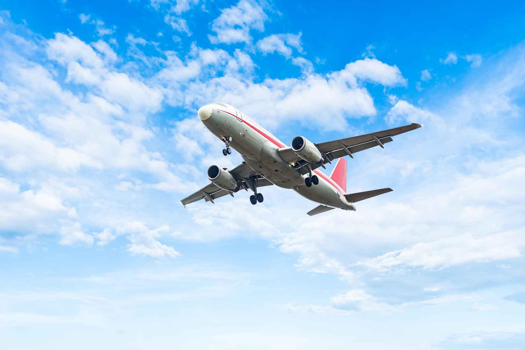 syarat-penerbangan-internasional