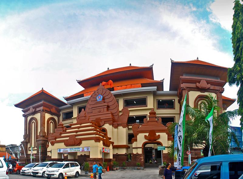 pasar-badung-denpasar-bali