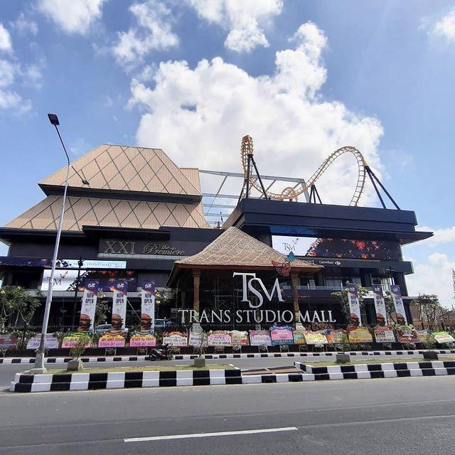 tempat-wisata-denpasar-barat-trans-studio-mall-bali