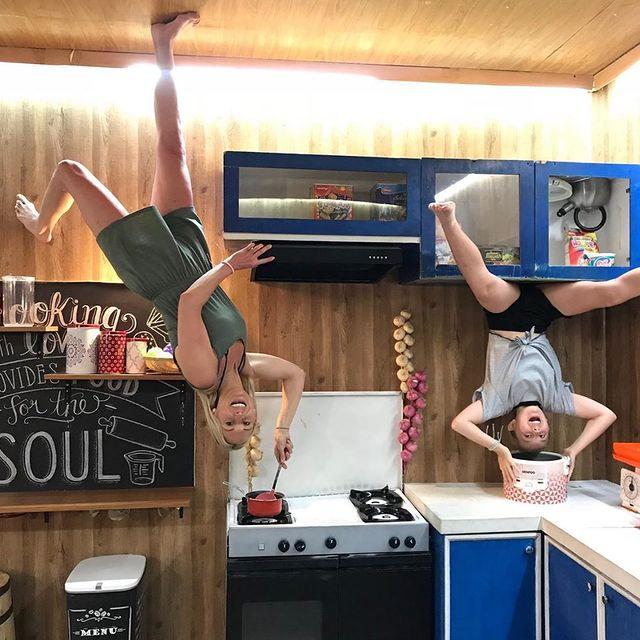 upside-down-world-bali