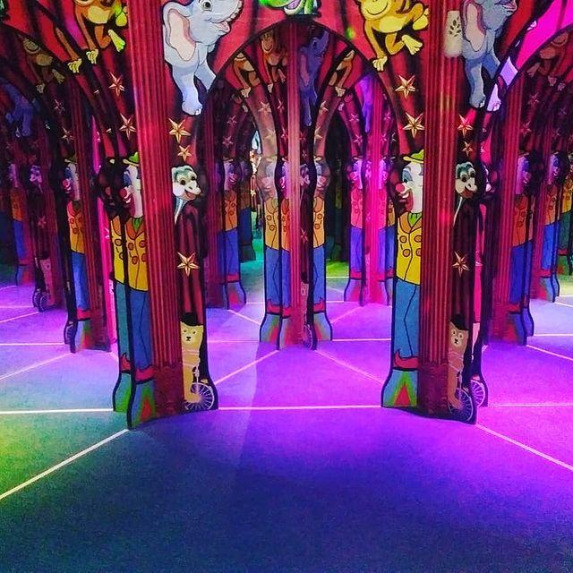 circus-magic-jatim-park-3
