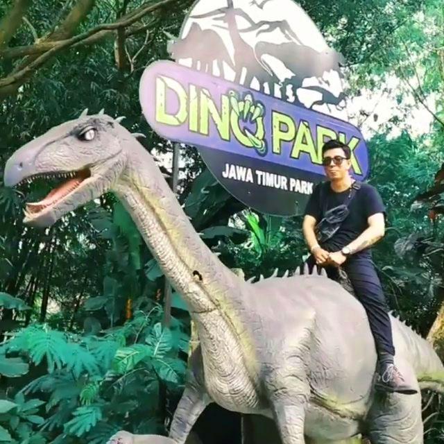 dino-park-malang