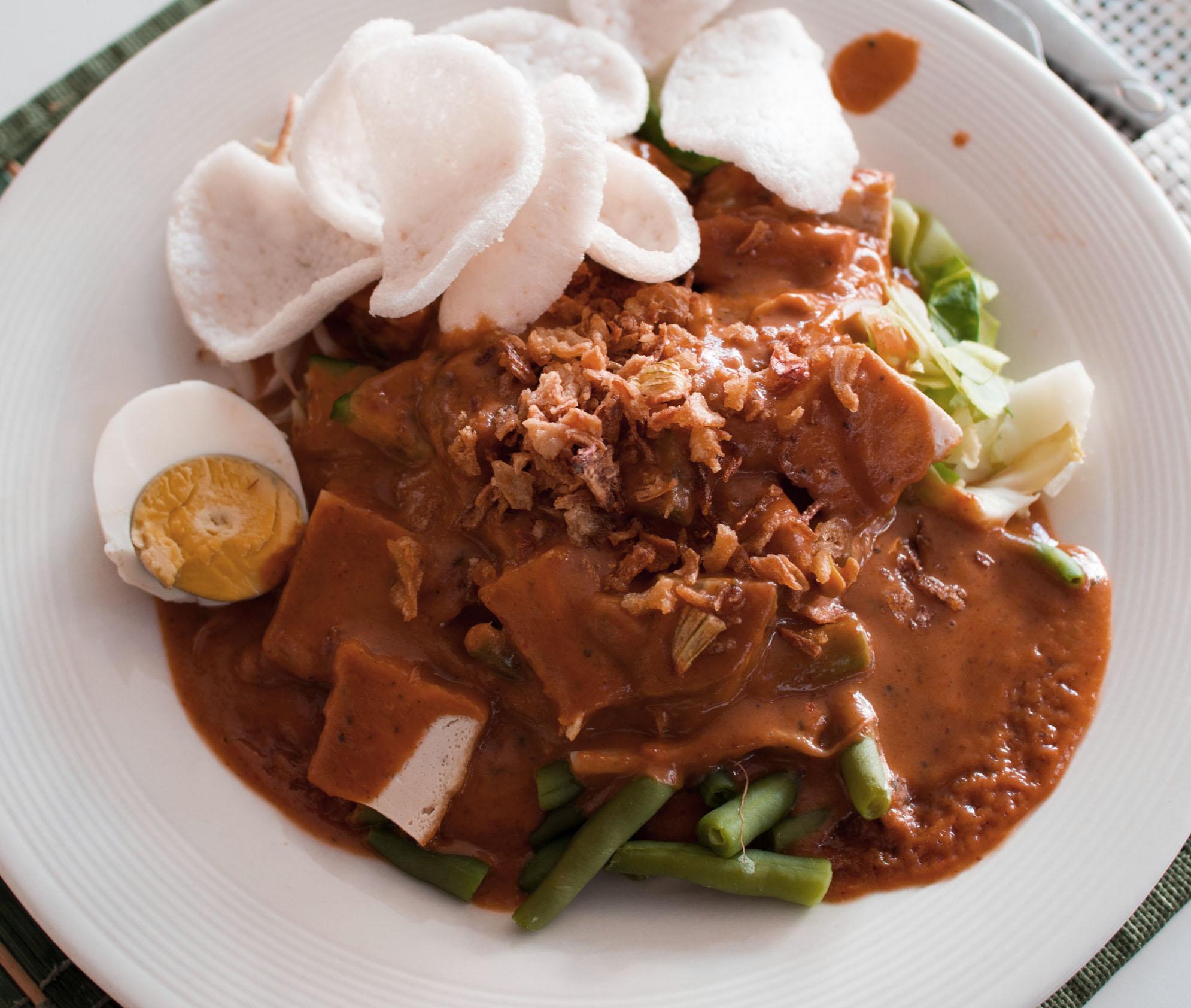 gado-gado-indonesia