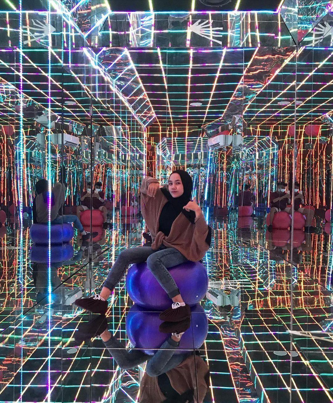 infinity-world-malang