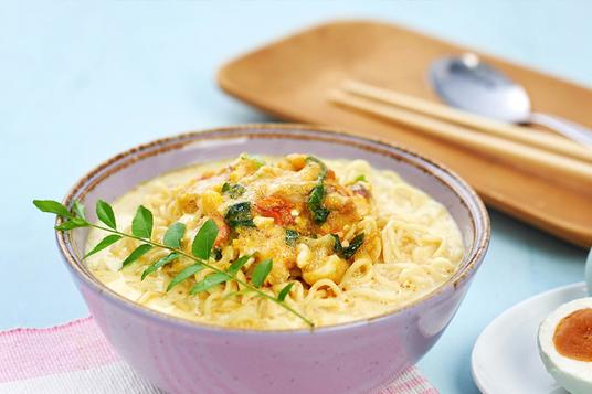 makanan-khas-indonesia-yang mendunia-indomie