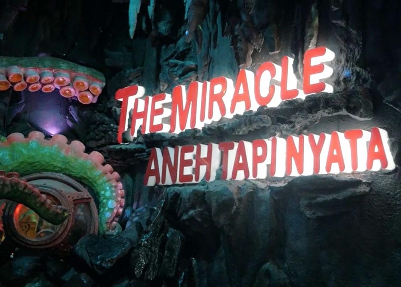 the-miracle-jatim-park-3